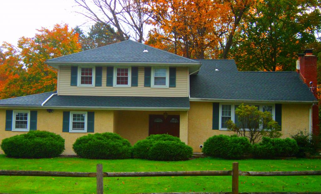 Nj Affordable Roofing Contractors Discount Roofers Service