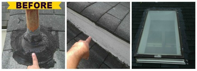 west orange essex county nj new roof replacement and repair discount contractors